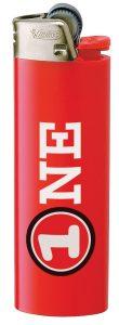 Διαφημιστικος Αναπτηρας 2010J6 Maxi RedCR