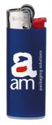 Διαφημιστικος Αναπτηρας 4-J5-B2-CR-NO-IMP-CR