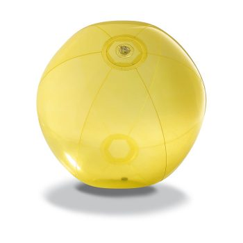 Διαφημιστική Μπάλα Βόλλευ