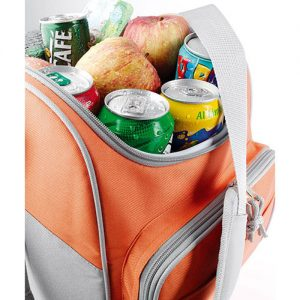 Διαφημιστική Τσάντα Παραλίας