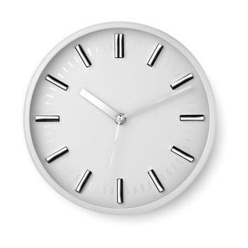 Διαφημιστικά Ρολόγια Τοίχου