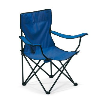 Διαφημιστικά Καρέκλα Παραλίας