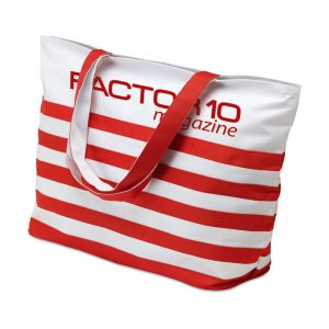 Διαφημιστική Τσάντα