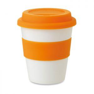 Διαφημιστικό Ποτήρι Καφέ