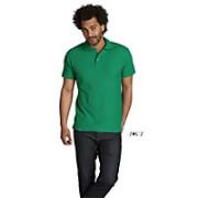 Διαφημιστικά Μπλουζάκια Polo