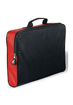 Bags & Travel & Umbrellas