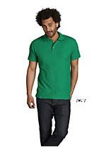 Διαφημιστικά Μπλουζάκια