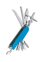 Tools & Premiums
