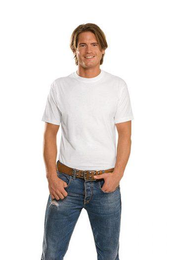 Διαφημιστικά Μπλουζάκια T-Shirts