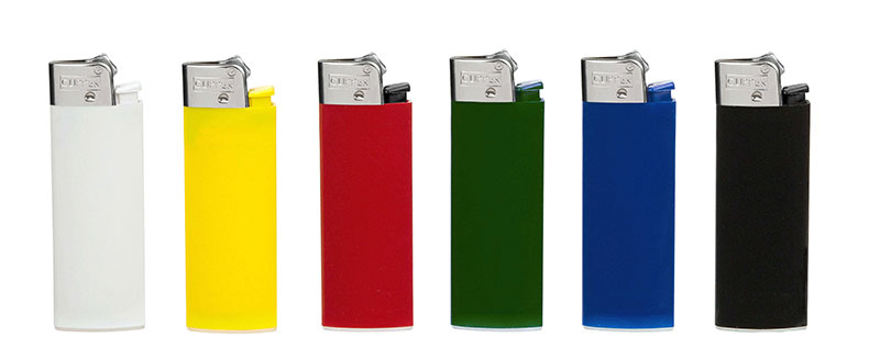 88bede7a4d2a Διαφημιστικοί Αναπτήρες BRiO Mini Lighters