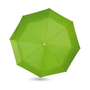 Διαφημιστική Ομπρέλα