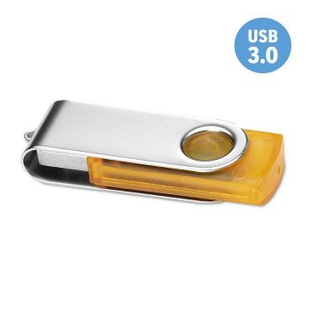 Διαφημιστικά USB