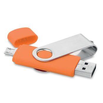 Διαφημιστικό USB