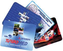 3b436e57f074 Διαφημιστικα Mousepads από την Promoplus