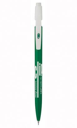 fb735b6beae6 Διαφημιστικά Δώρα - Διαφημιστικά Στυλό