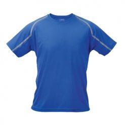 Home   Shop   Διαφημιστικά Ρούχα   Διαφημιστικά Τεχνικά Μπλουζάκια c0781bd2600