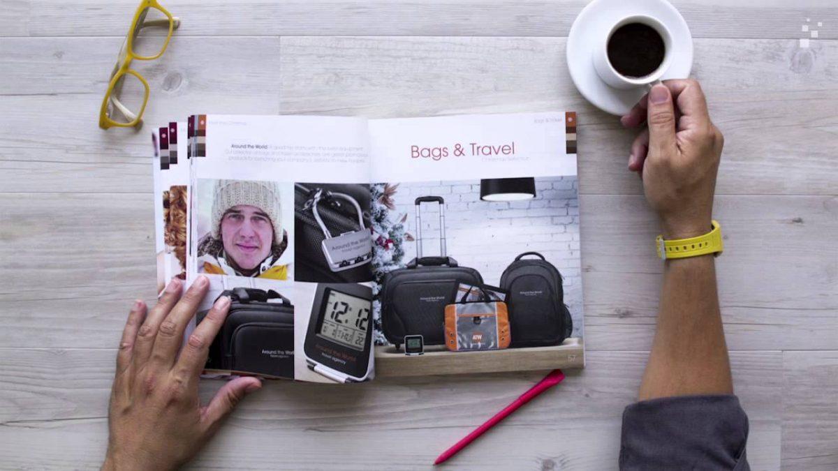 ac24b99f4954 Χρήσιμα άρθρα σχετικά με τα διαφημιστικά δώρα από την Promoplus