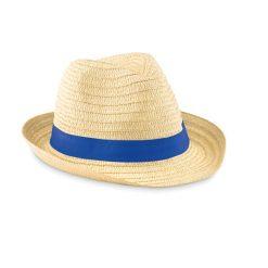 Διαφημιστικά Καπέλα