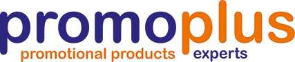Promoplus